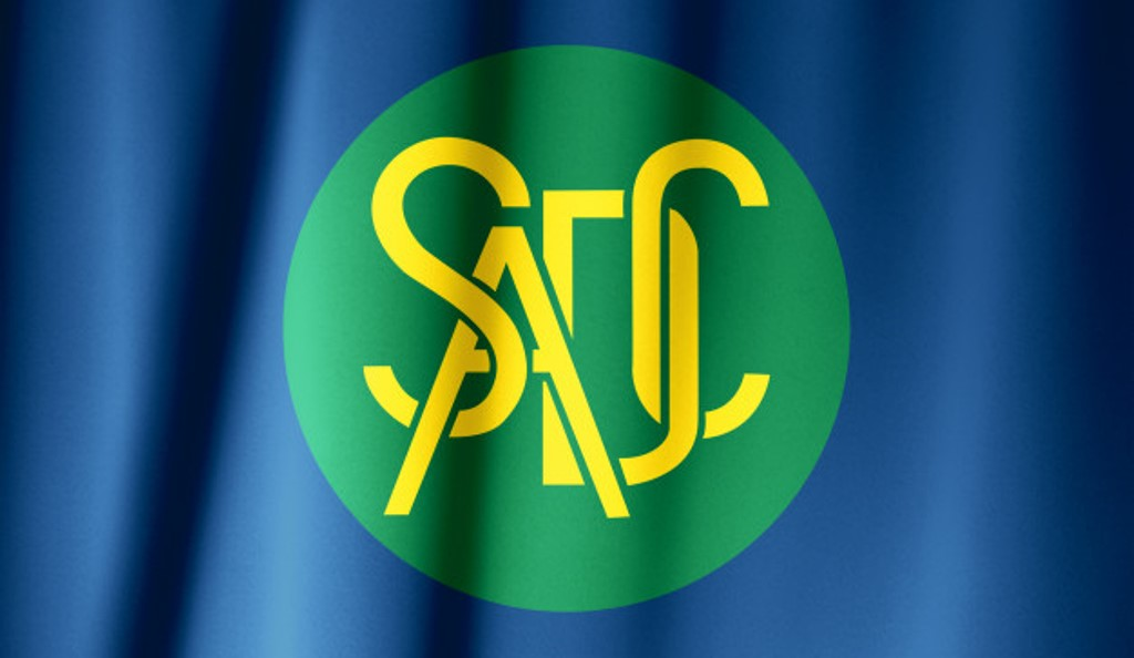 Stakeholders ponder establishment of SADC National Committee
