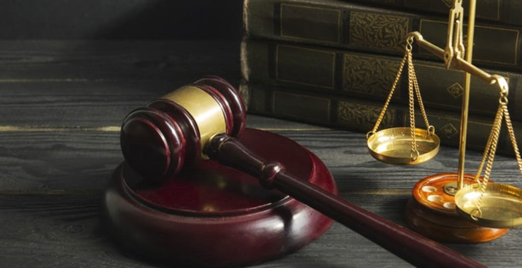 Court acquits two once jailed suspect poachers