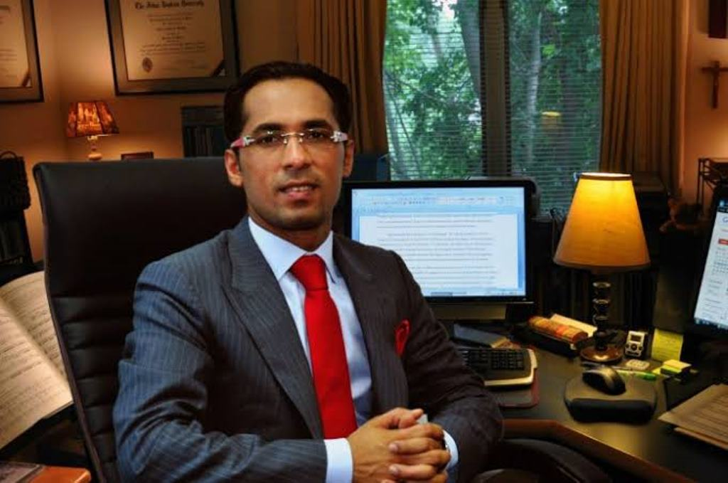 Dewji sees a bright future for Simba