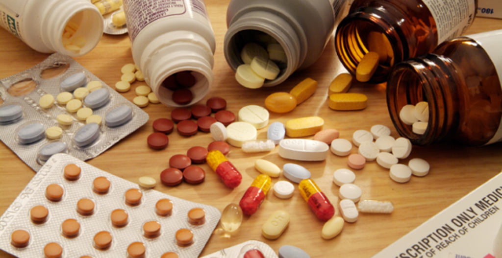 MSD warns over price hike of medicines