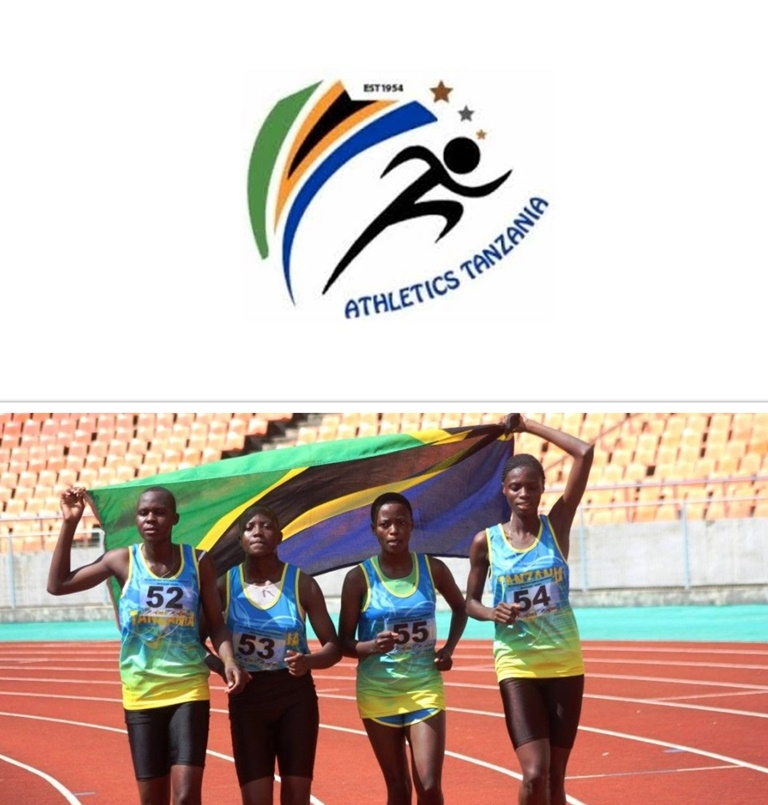 Combined efforts, awareness can revive athletics