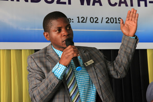 BMH assures of accessibility to specialised services
