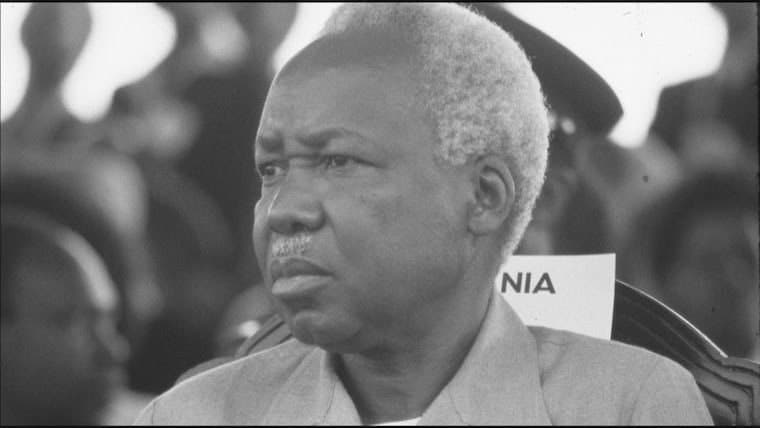 Leaders must walk Mwalimu Nyerere line towards elections