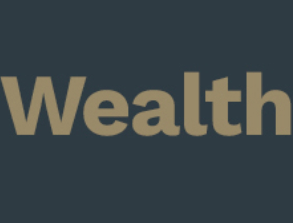 Without favour, nationalise any ill-acquired wealth