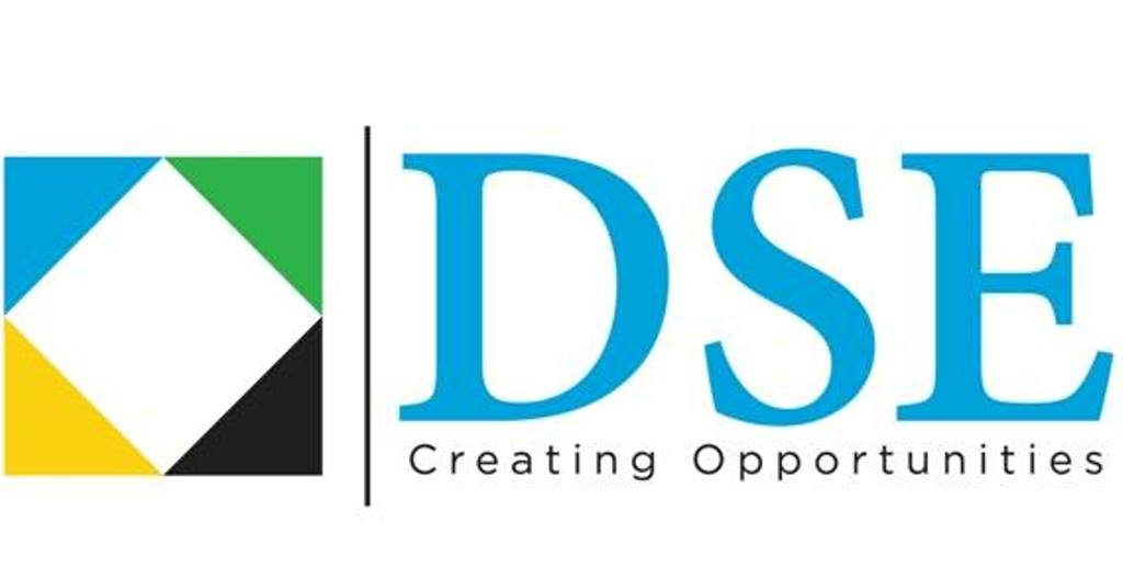DSE equities turnover bounces back to billions