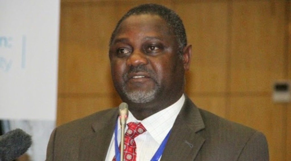 Former Finance Permanent Secretary dies in Dar