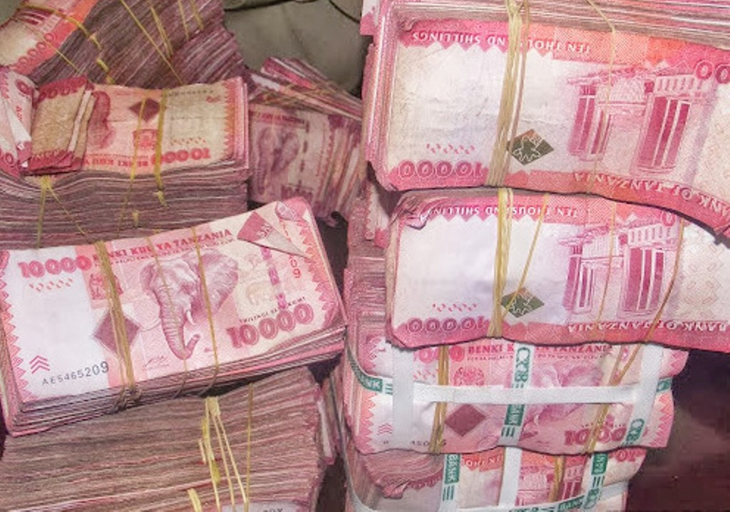PCCB recovers over 300m/-, assets in two months