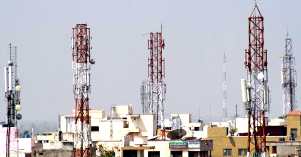 Phone towers' deal for Tabora gets nod