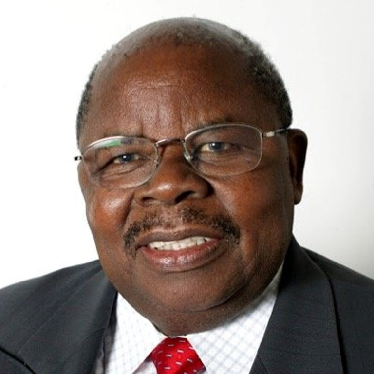 Rights movement pays tribute to Mkapa