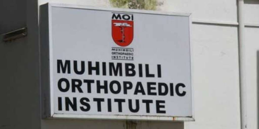 MNH eyes top-notch brain surgery service in Africa