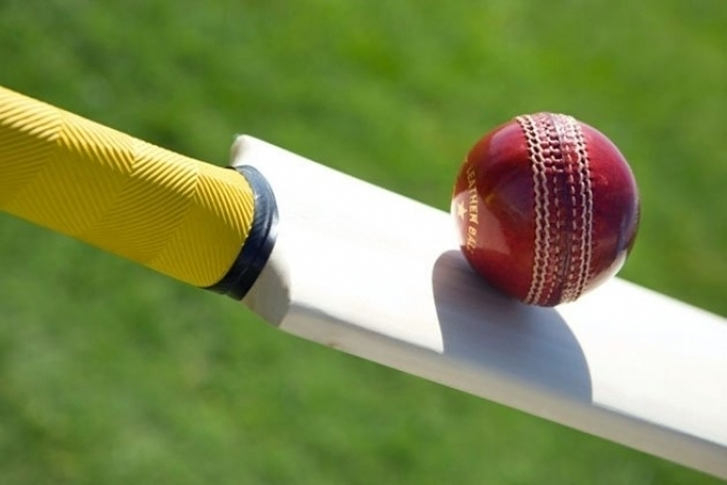 Cricket sees new dawn with transfer window