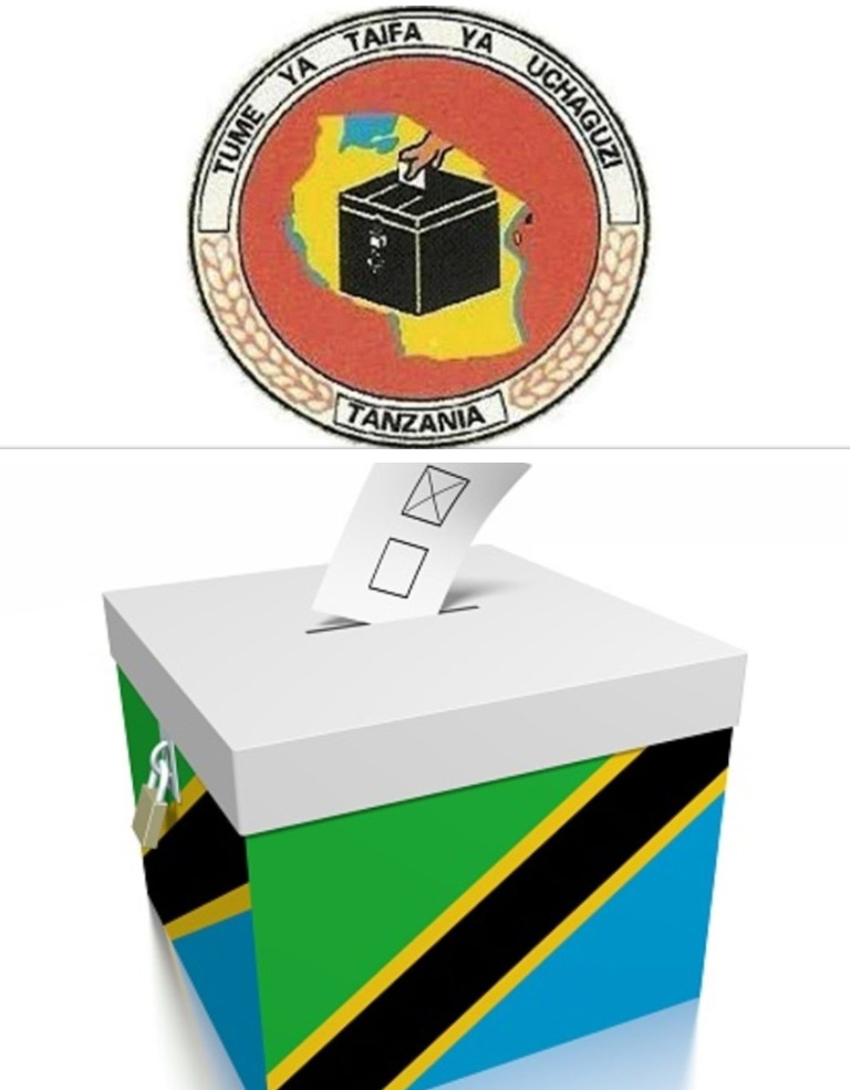 NEC should continue educating on election, voting codes