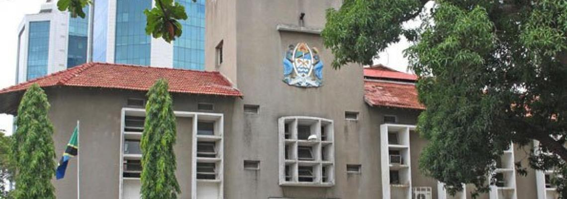 Former FNB employee loses appeal in High Court