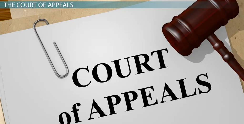 Judiciary opens Court of appeal in Mara