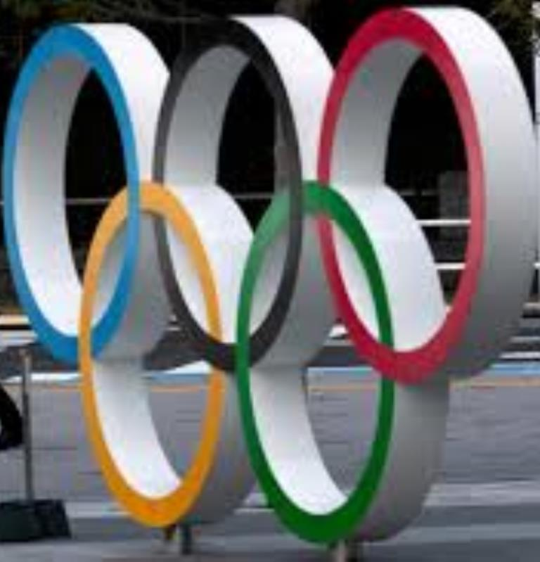 Don't despair, Olympics change can offer qualification chances