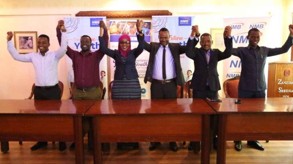 Skilled youths enhance banking efficiency-analysis