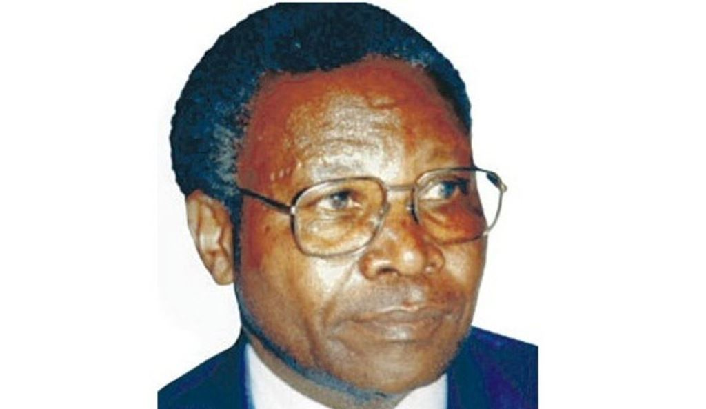Court grants motion on Kabuga's health reports