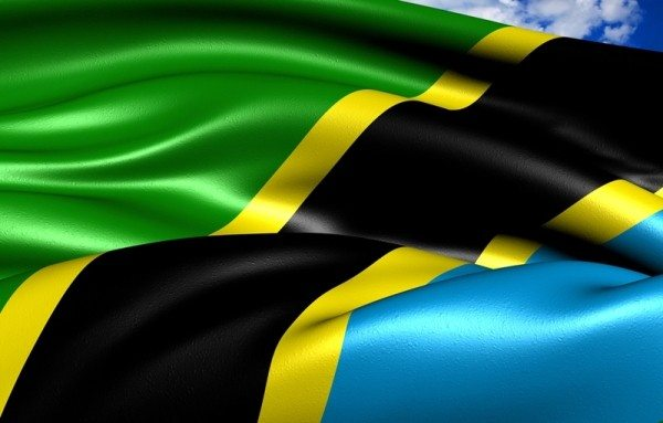 By observing demography, Tanzania can achieve more