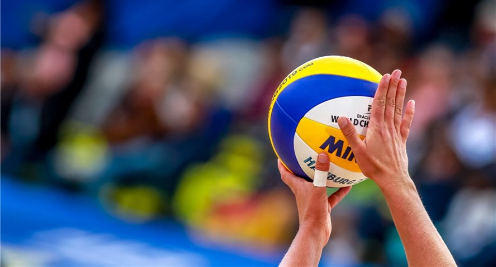 Regional volleyball tournament cancelled