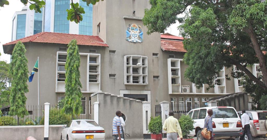 Police loses dismissal appeal
