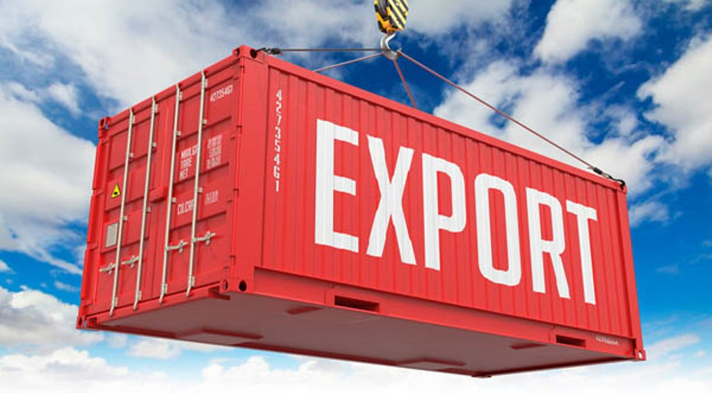 Bilateral agreements enhanced goods' exports, says minister