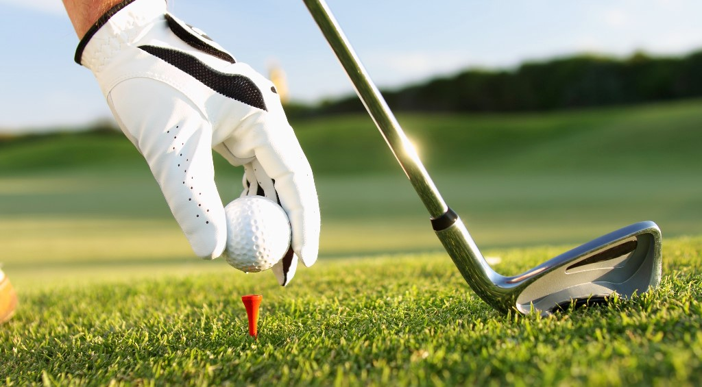 Diplomatic golf seeks EAC golfers' entries