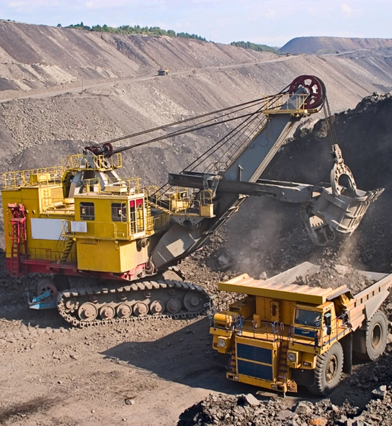 PM's sentiments on mining  sector issues fundamental