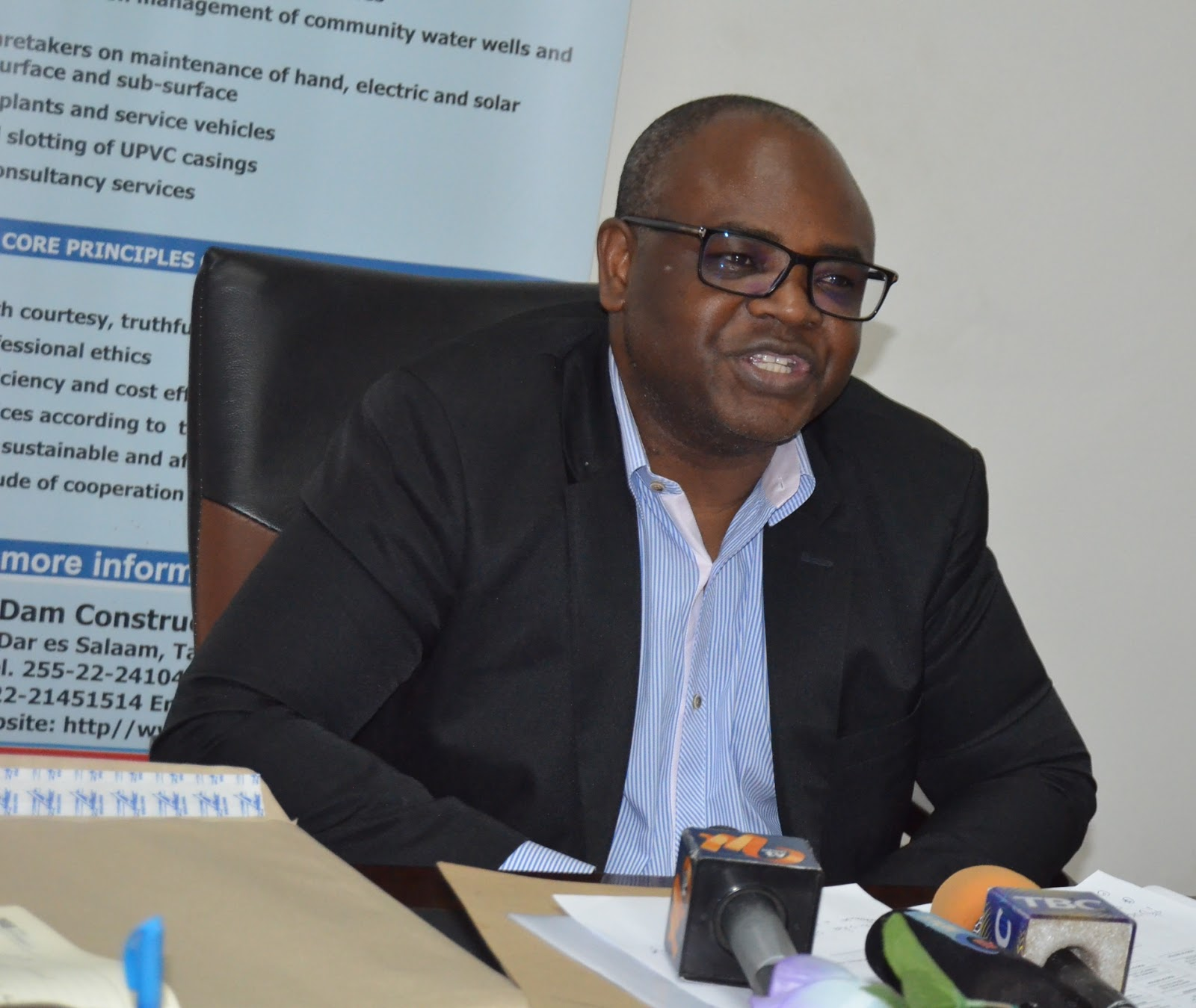 Local government authorities to manage EPZA, SEZ