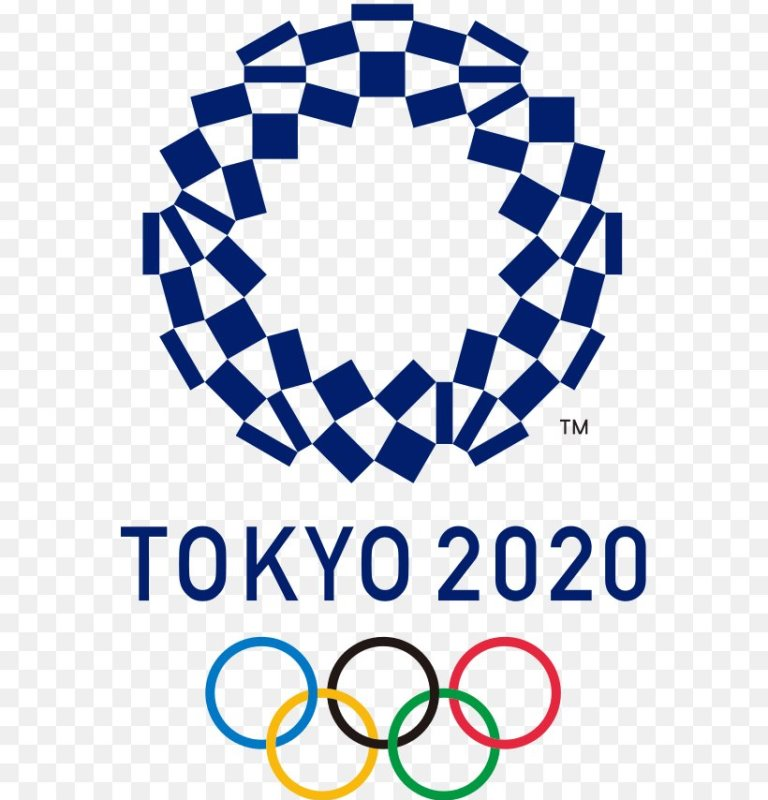 Join hands to revive athletics, Tokyo Olympic 2020 is near