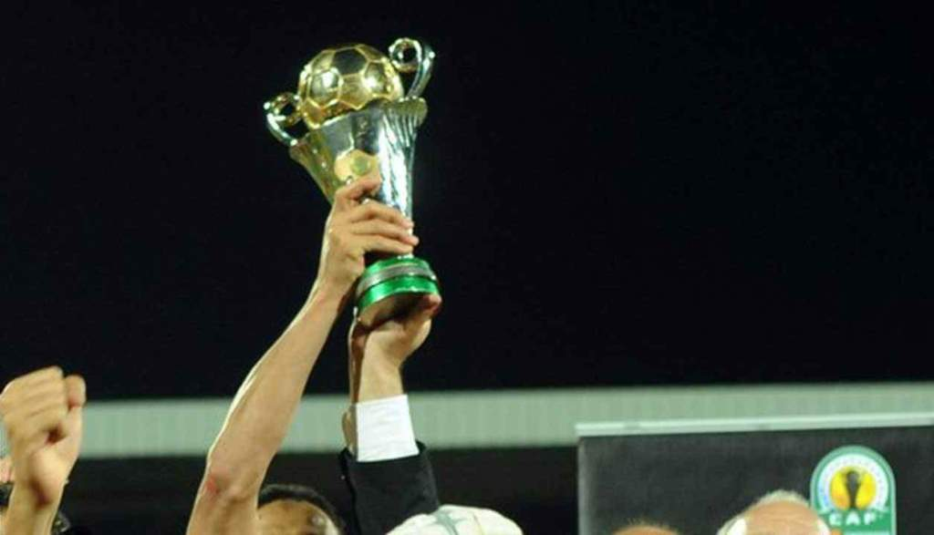 Confed Cup: TFF shields new system