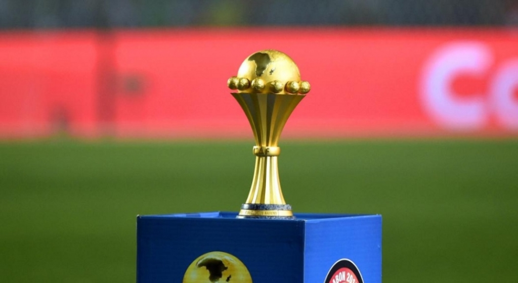 Change of AFCON 2021 finals, a wake-up call