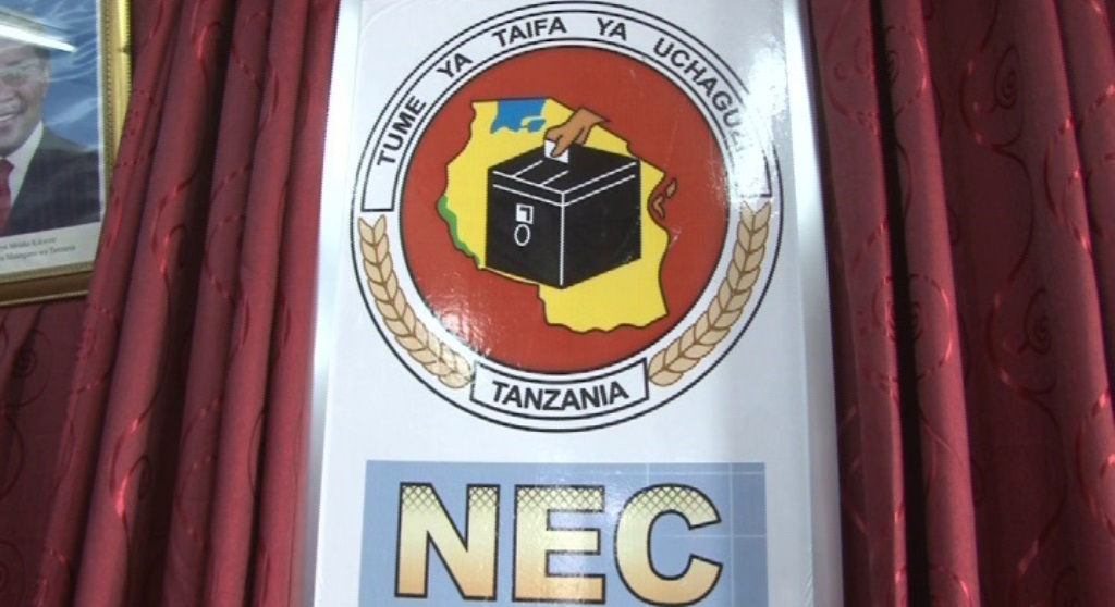 NEC puts final touches as campaigns rage on