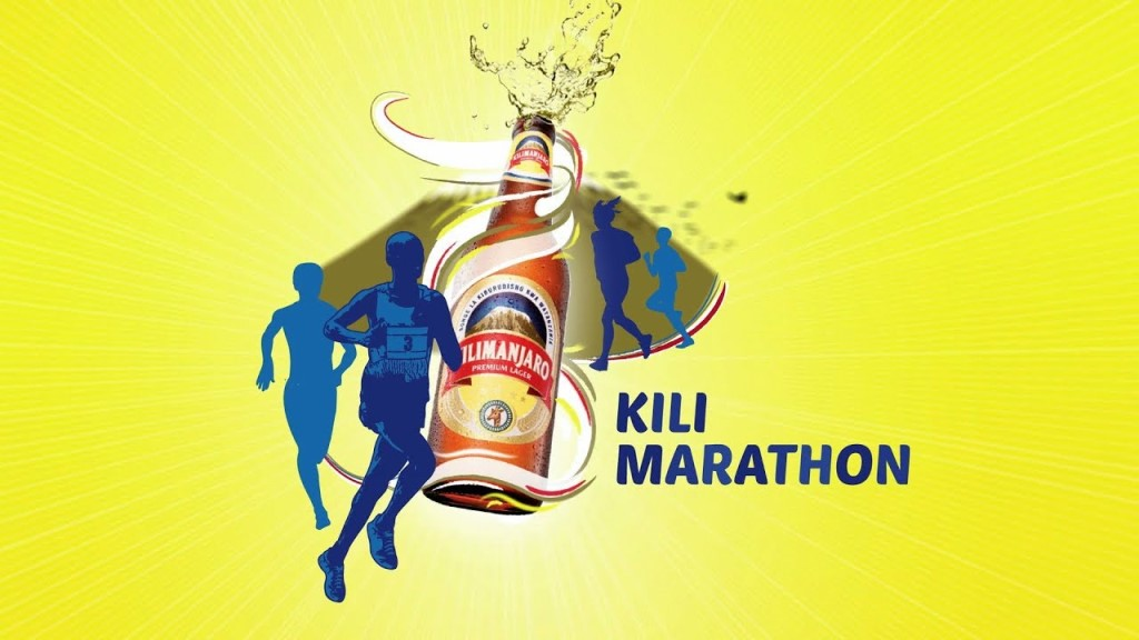Kili Marathon gathers storm as registration ending