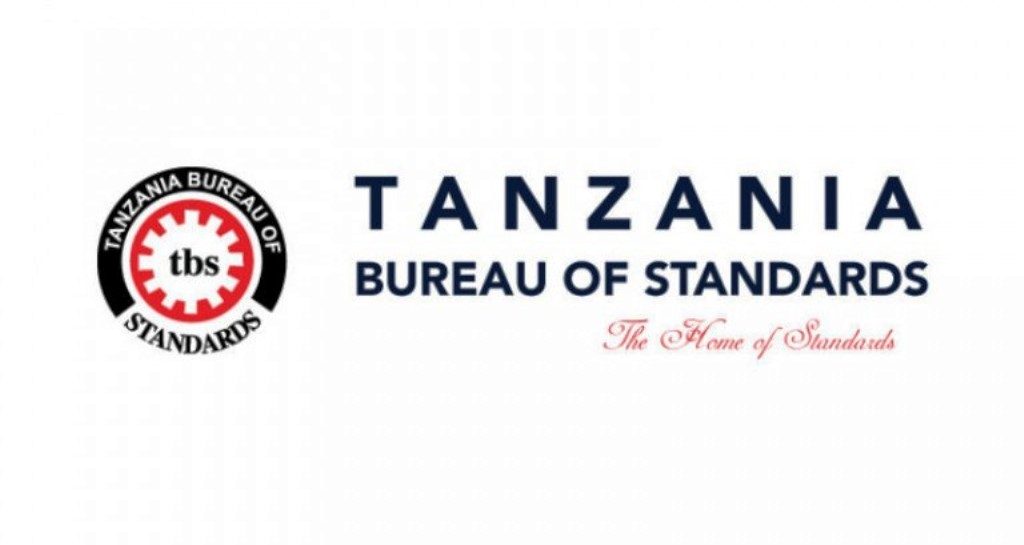 TBS calls for proper identification of goods