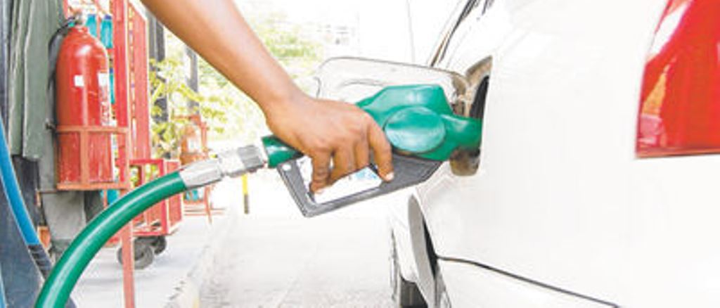 Dar es Salaam fuel prices up 10 per cent