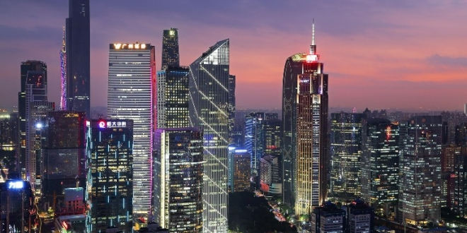 Tanzania's consulate in Guangzhou, opportunity for extra business prospects