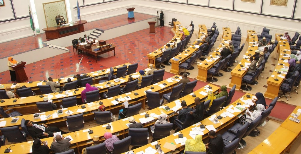 Delays in issuing secondary certificates irk Isles lawmakers