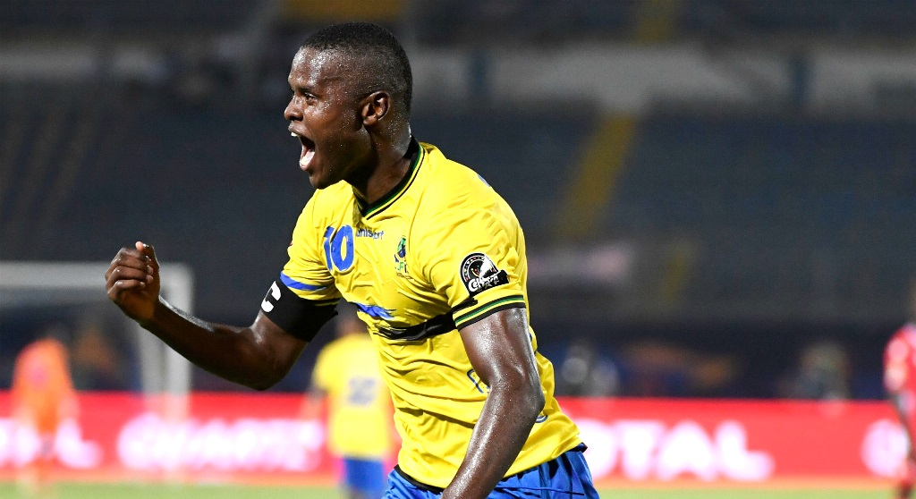 Why Taifa Stars look to be potential surprise package