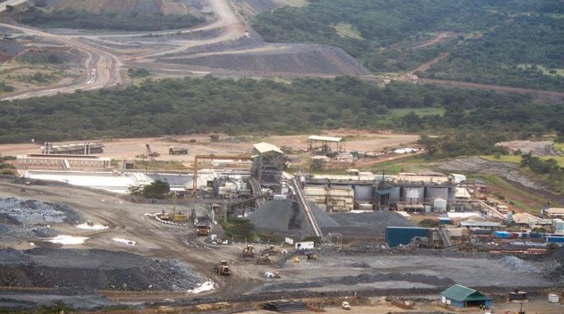 Govt to big miners: Local content remains intact