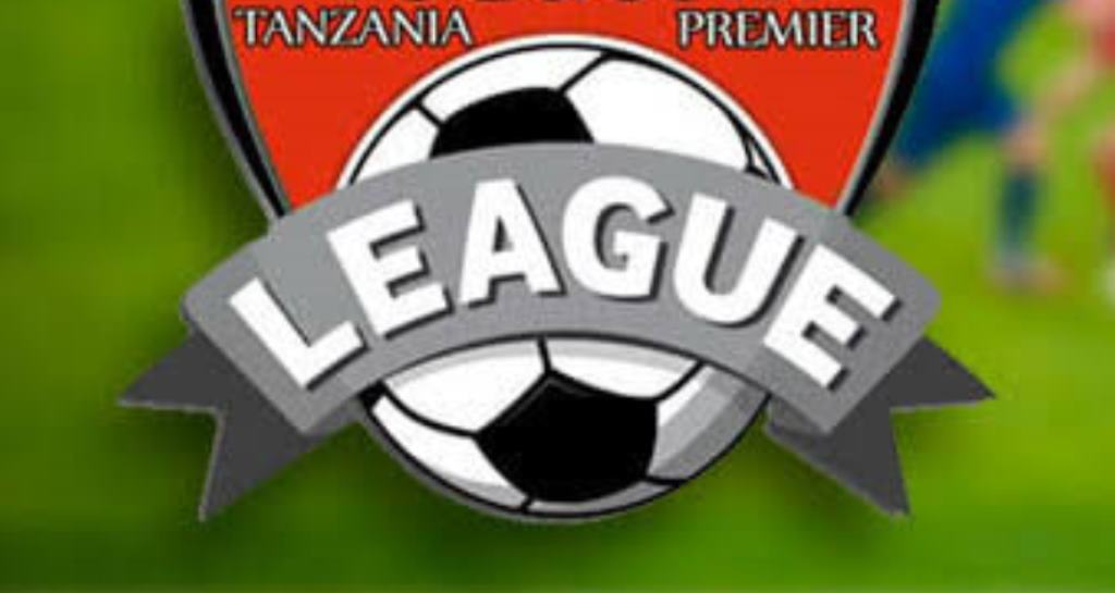Four top flight league matches take centre stage