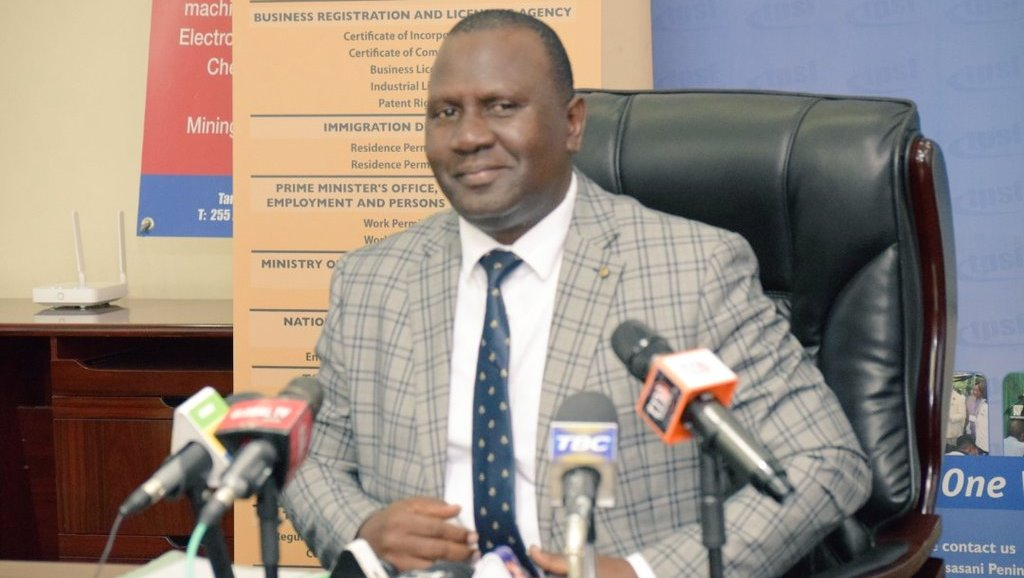 TIC goes for call centre to improve services