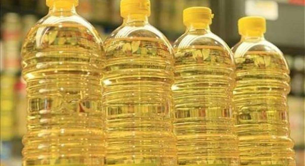 Govt allocates over 10bn/- to boost edible oil production