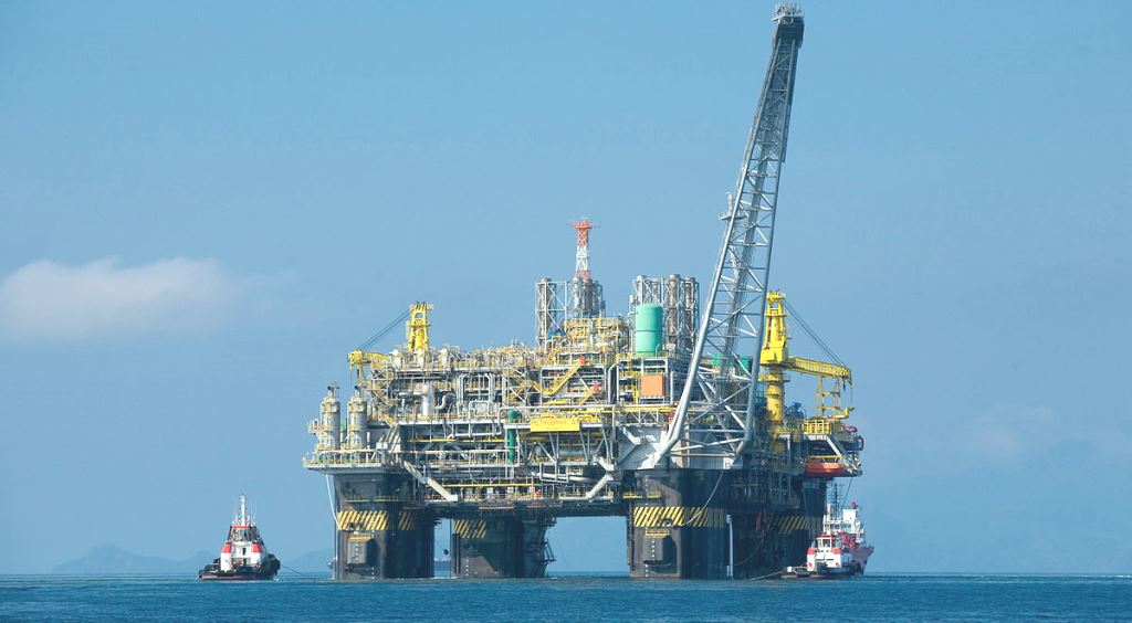 EWURA calls local firms to invest in oil and gas industry