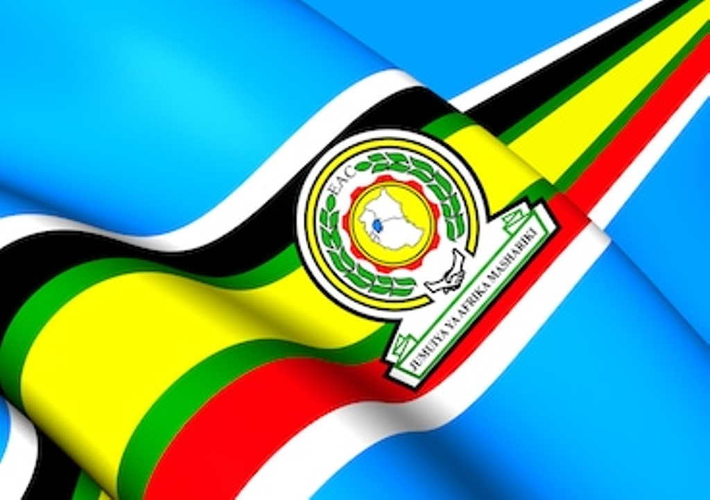 Key EAC road project starts soon