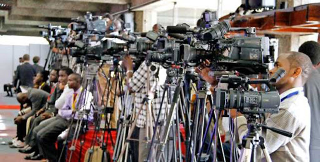 MCT raises concern over violations of media ethics