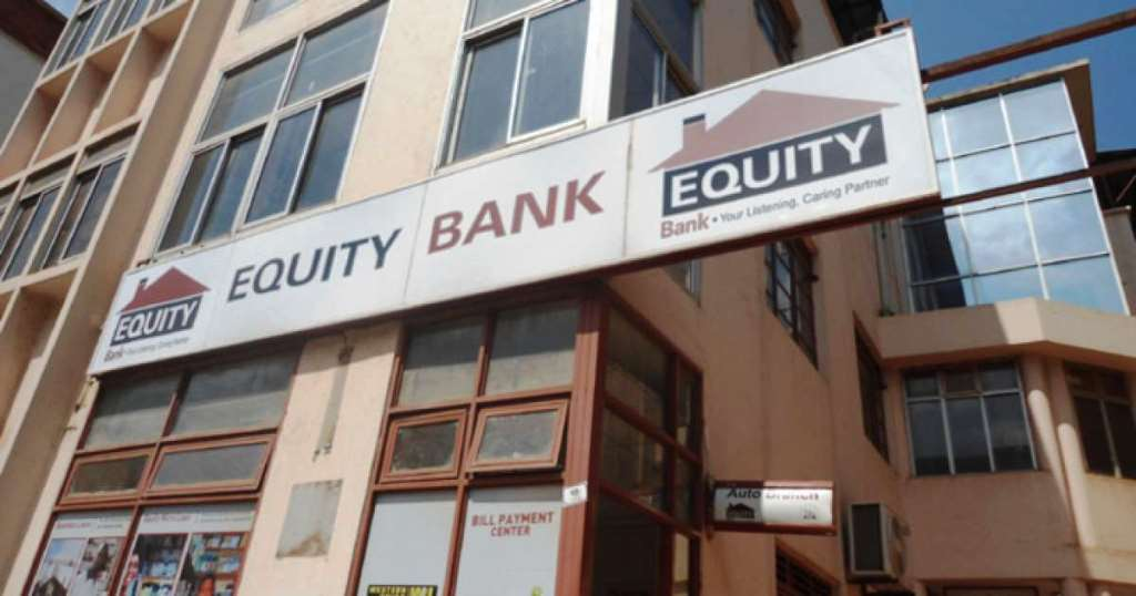 Equity, Zola partner to offer solar device loans