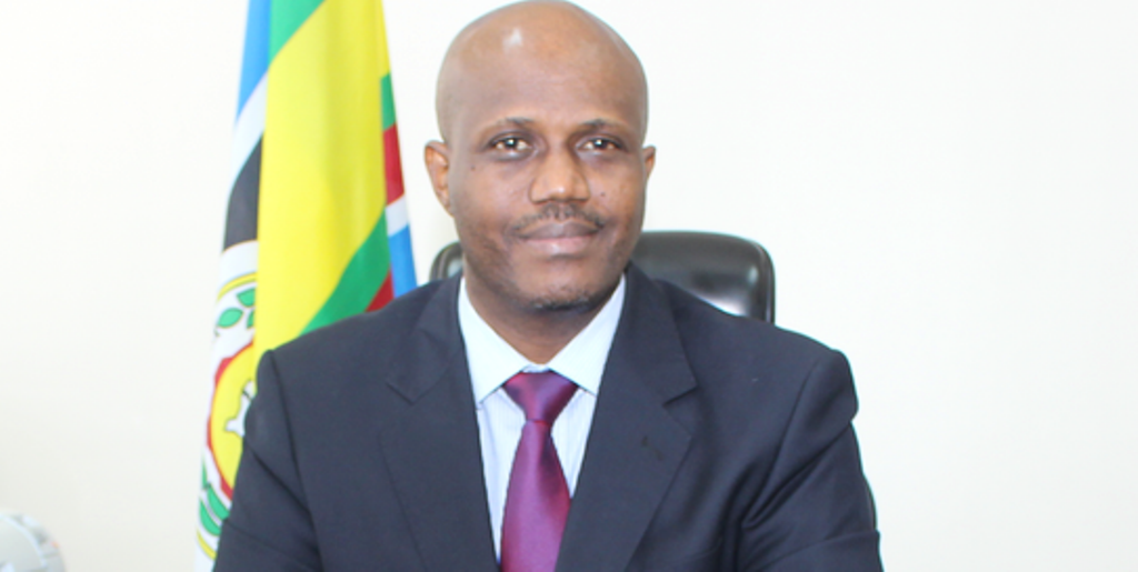 EAC attracts investors