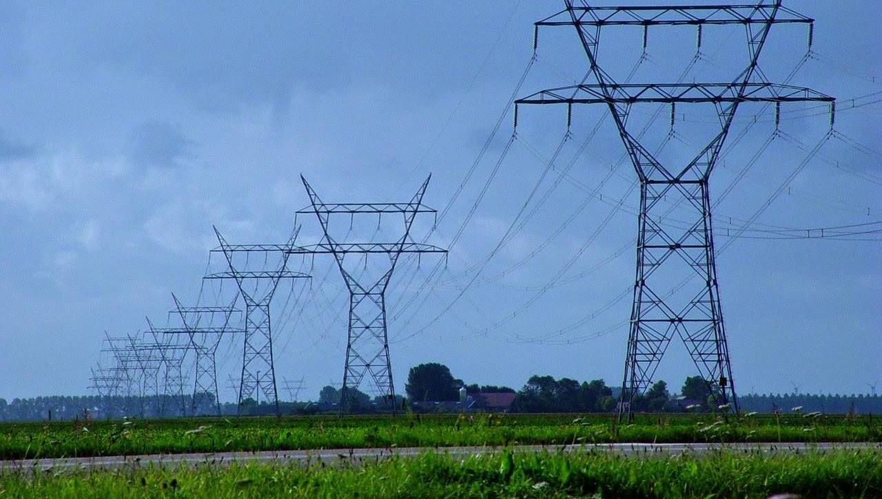 We are resolving TANESCO, ZEC electric price issue, House told