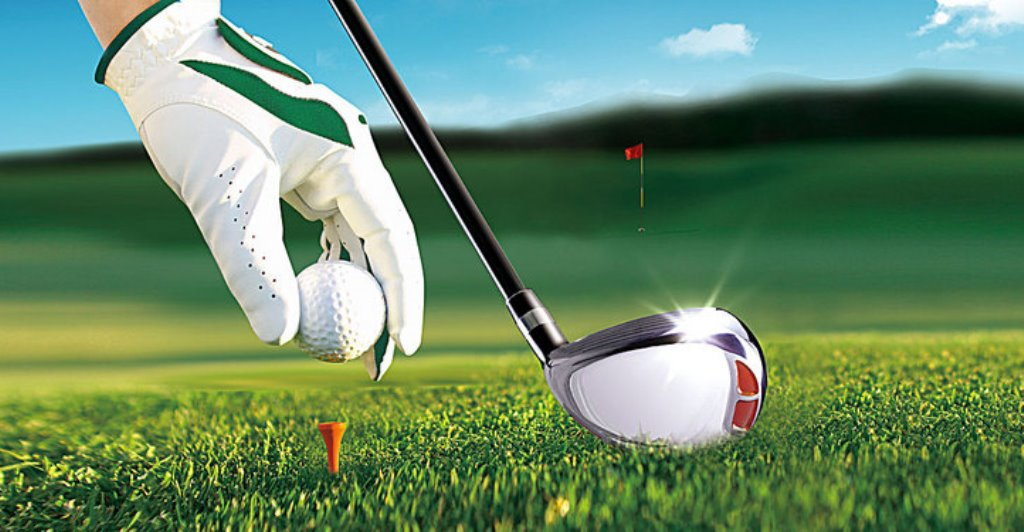 Junior golf tournament at Lugalo club attracts 45