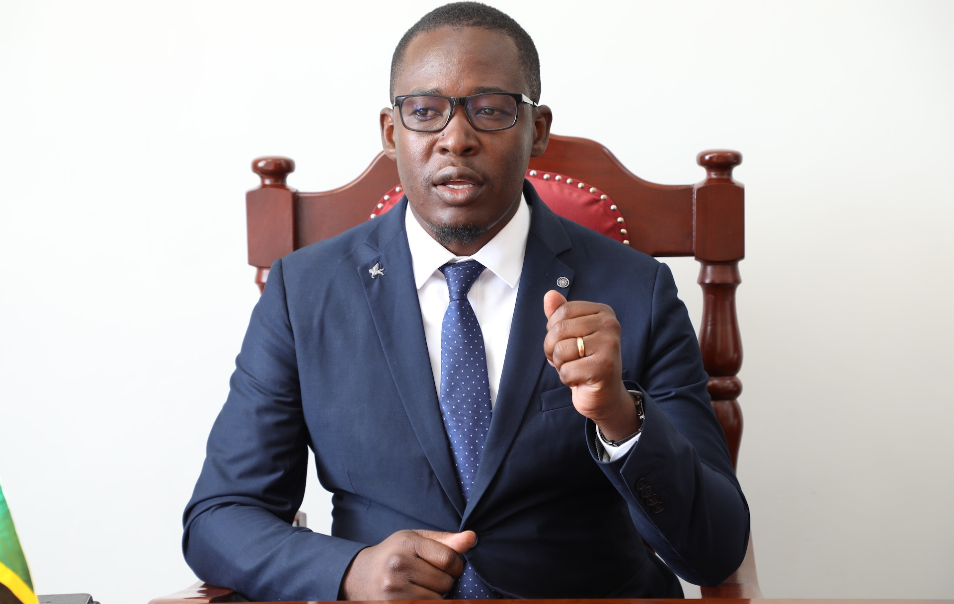 Ministry: Lowering telecom bundles is a process
